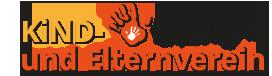 Kind- und Elternverein Matzingen