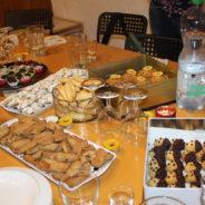 4. Foodswap